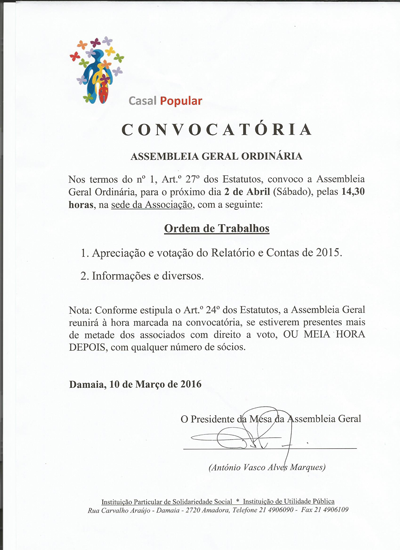 ConvocatoriaAG2Abril2016a