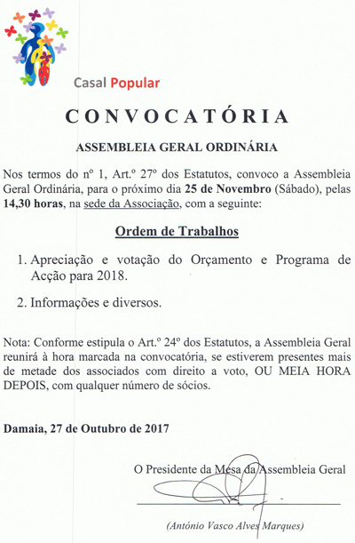 Convocatoria-Nov2017