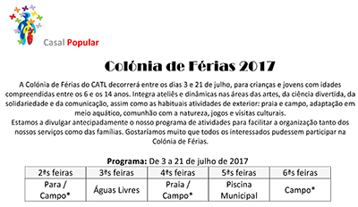 Inscricao-Externa-Colonia-2017-1